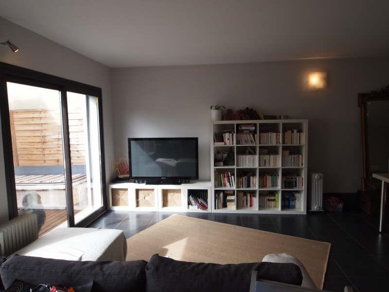 Venta  casa Bagnols sur ceze 175000€ - Fotografía 9