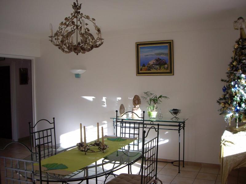 Sale house / villa Salernes 420000€ - Picture 8