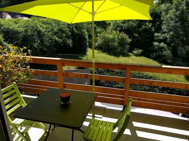 Location appartement Archamps 1360€ CC - Photo 2