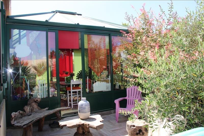 Sale house / villa Frossay 220500€ - Picture 5