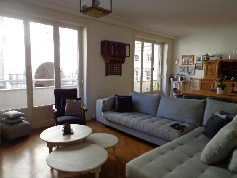 Location appartement Lyon 3ème 2 152€ CC - Photo 3