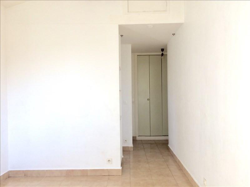 Sale apartment Aix en provence 116600€ - Picture 3