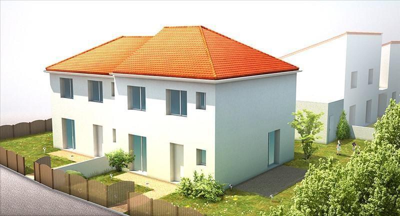 Venta  casa Palaiseau 285000€ - Fotografía 1