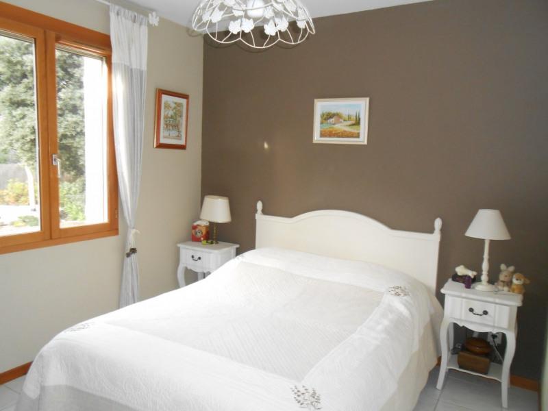 Vente maison / villa Lorgues 415000€ - Photo 10