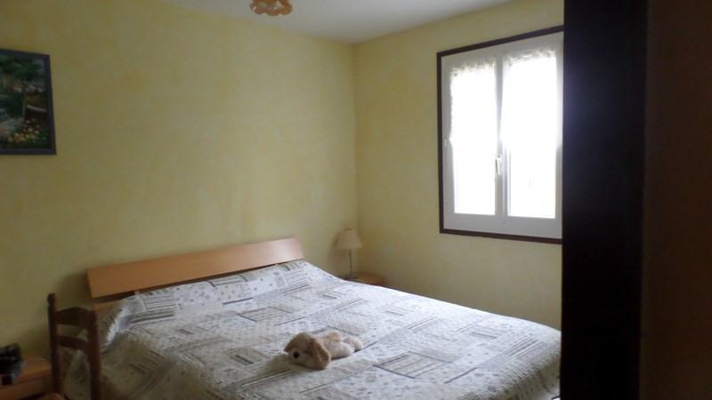 Vente maison / villa Bourg-saint-andéol 290000€ - Photo 10