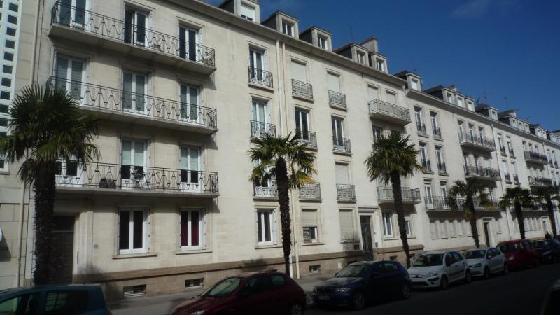 Viager appartement Saint-nazaire 25000€ - Photo 1