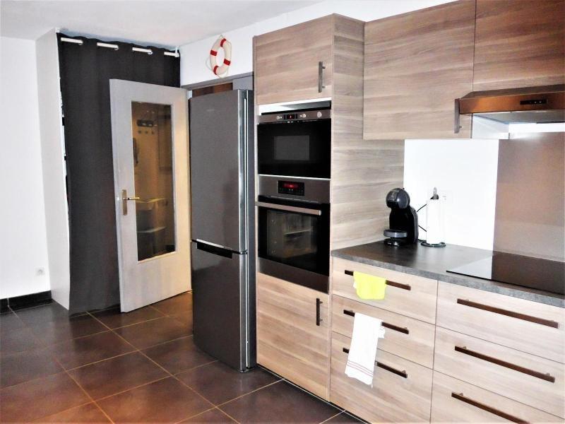 Location appartement Lyon 9ème 660€ CC - Photo 7