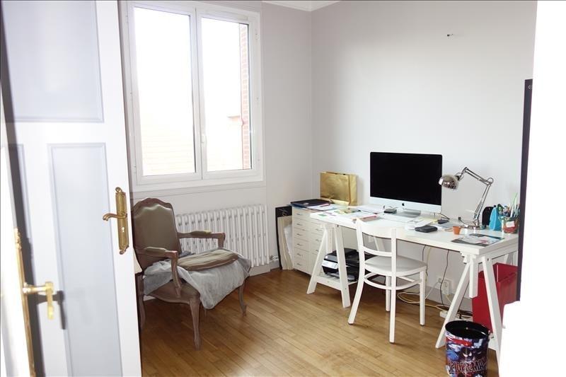 Deluxe sale house / villa Versailles 1395000€ - Picture 10