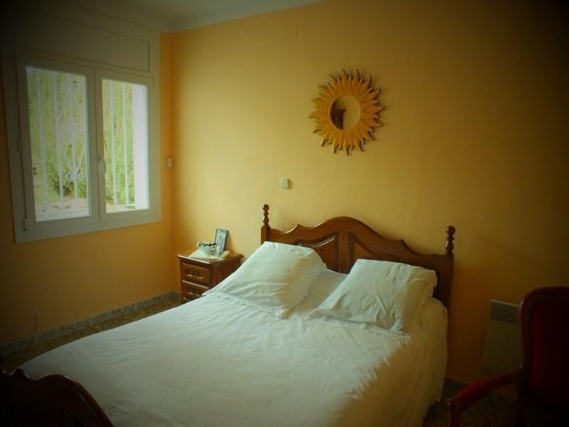 Vente maison / villa Mas busca 399000€ - Photo 8