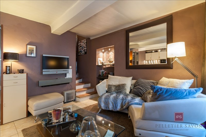 Vente maison / villa Les milles 273000€ - Photo 2