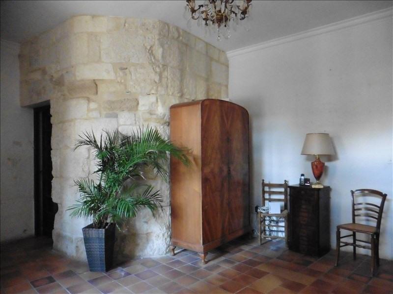 Vente de prestige maison / villa St nazaire de pezan 850000€ - Photo 6