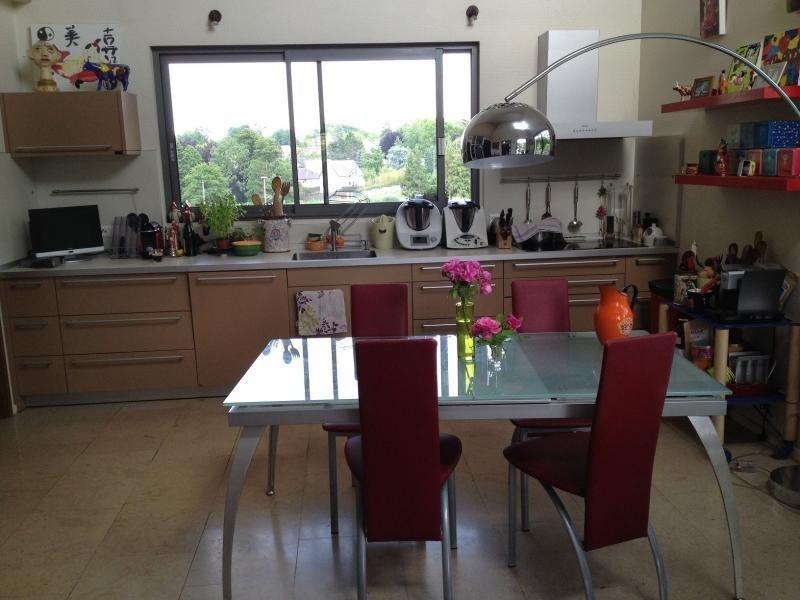 Vente de prestige maison / villa Rixheim 1085000€ - Photo 9