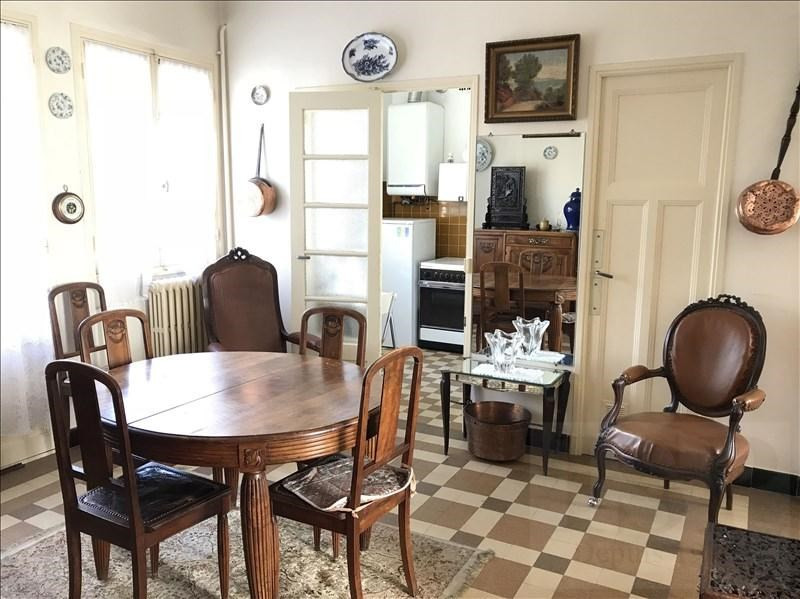 Sale apartment Aix en provence 328 000€ - Picture 3