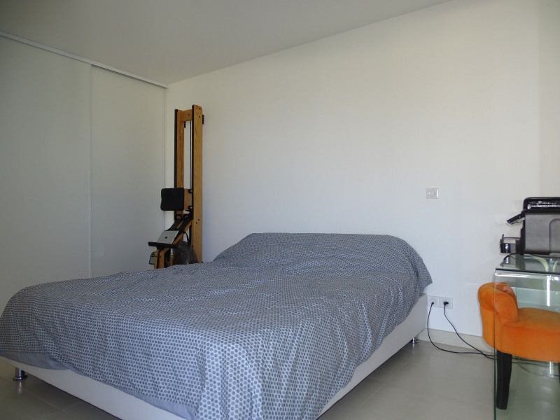 Vente appartement Montpellier 520 000€ - Photo 6