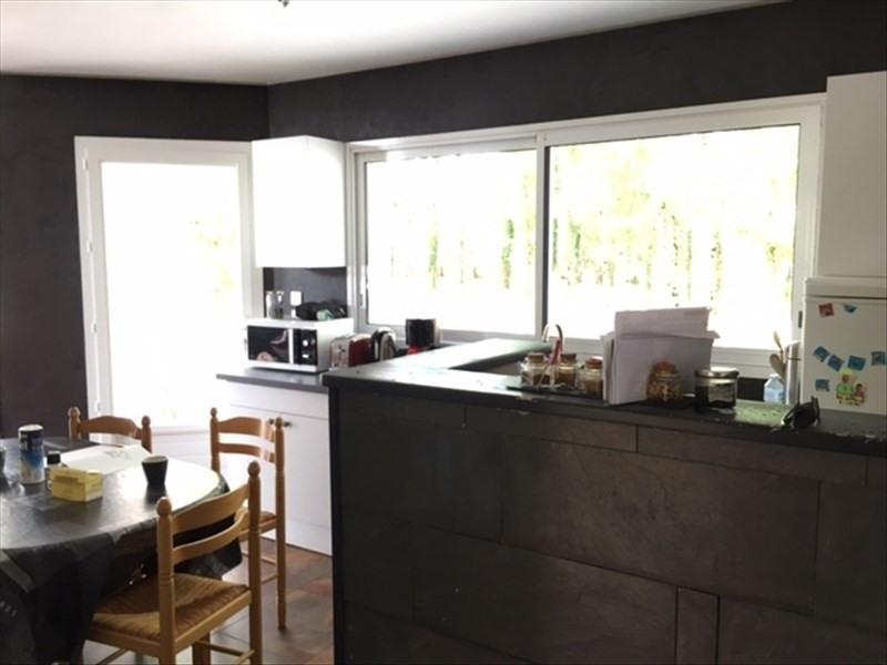 Vente maison / villa Prinquiau 278250€ - Photo 7