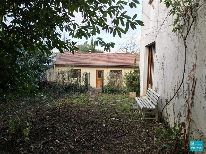 Vente de prestige maison / villa Chatenay malabry 1240000€ - Photo 17