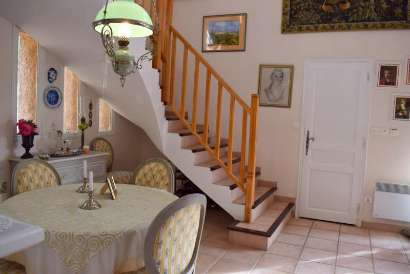 Immobile residenziali di prestigio casa Mons 515000€ - Fotografia 13