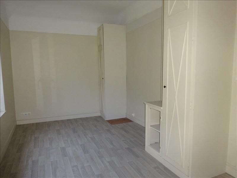 Vente maison / villa Montereau fault yonne 275600€ - Photo 8
