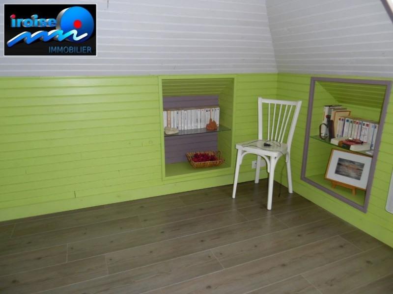 Sale house / villa Brest 101800€ - Picture 5