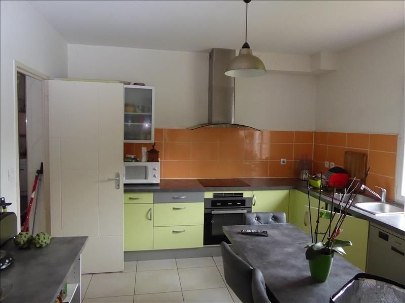 Sale house / villa Montech 286000€ - Picture 6