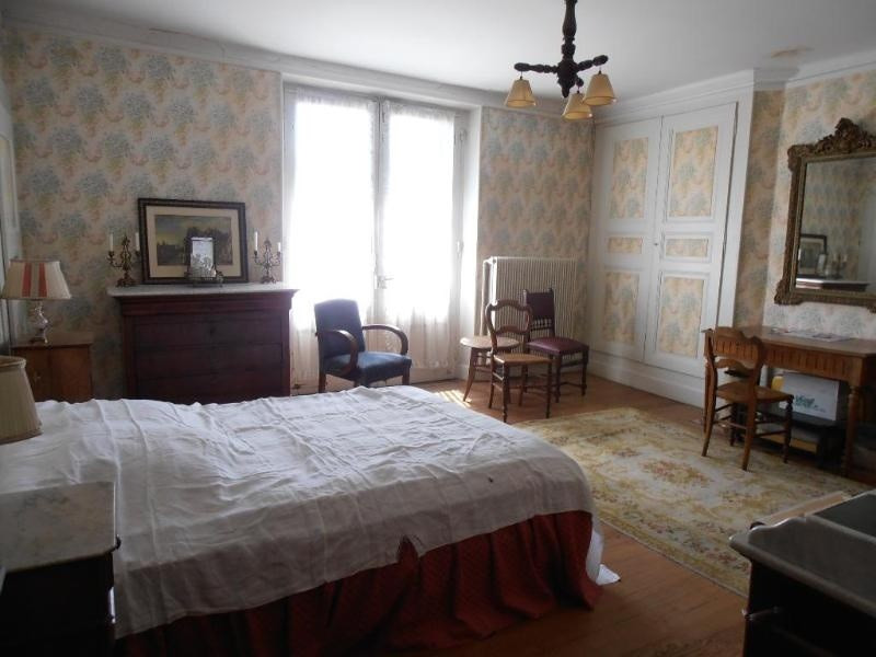 Vente maison / villa Brenod 156000€ - Photo 3