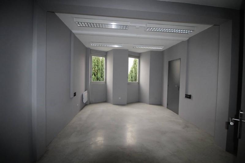 Sale office Avignon 305000€ - Picture 3