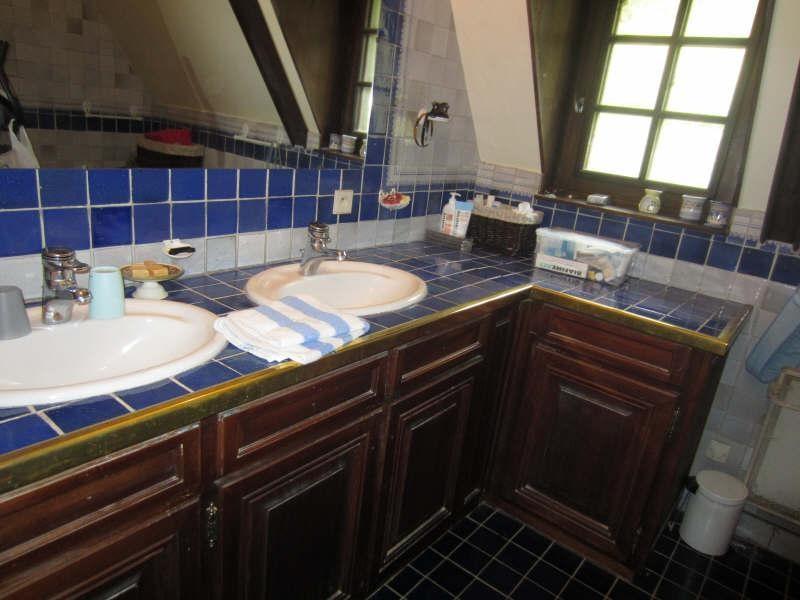 Deluxe sale house / villa Orry la ville 780000€ - Picture 5
