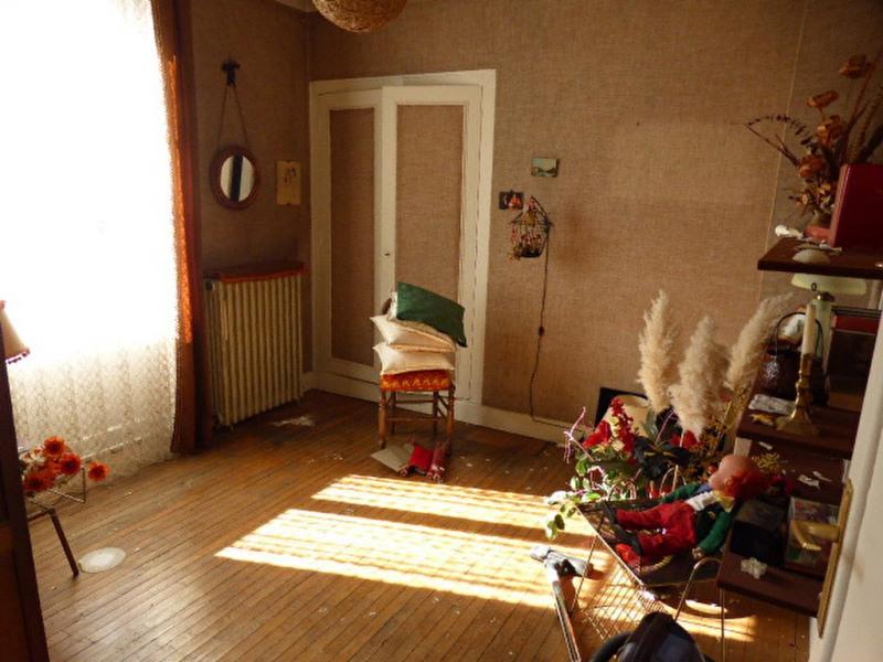 Vente maison / villa Cosne cours sur loire 159000€ - Photo 6