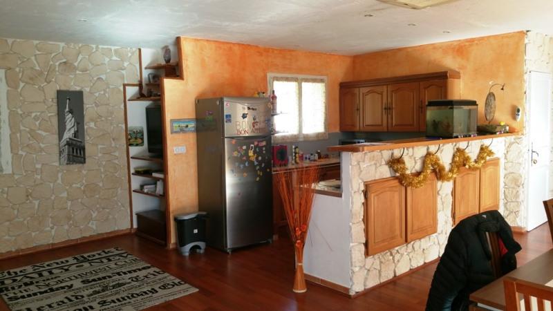 Sale house / villa Peri 410000€ - Picture 8
