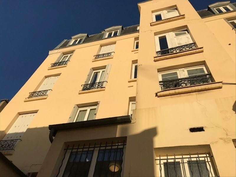 Vente appartement Vanves 185 000€ - Photo 7
