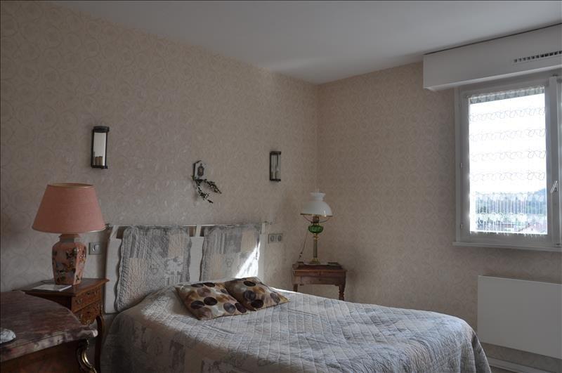 Vente appartement Montreal la cluse 170000€ - Photo 15