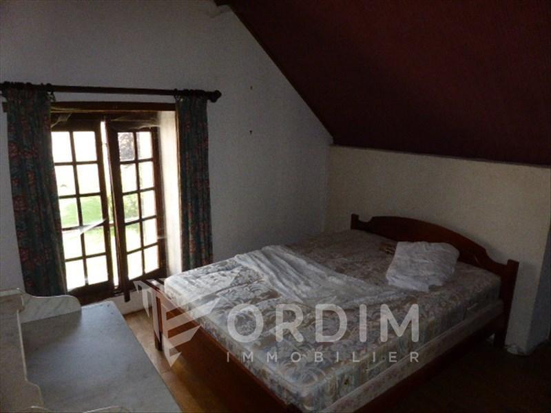Sale house / villa Cosne cours sur loire 28000€ - Picture 3
