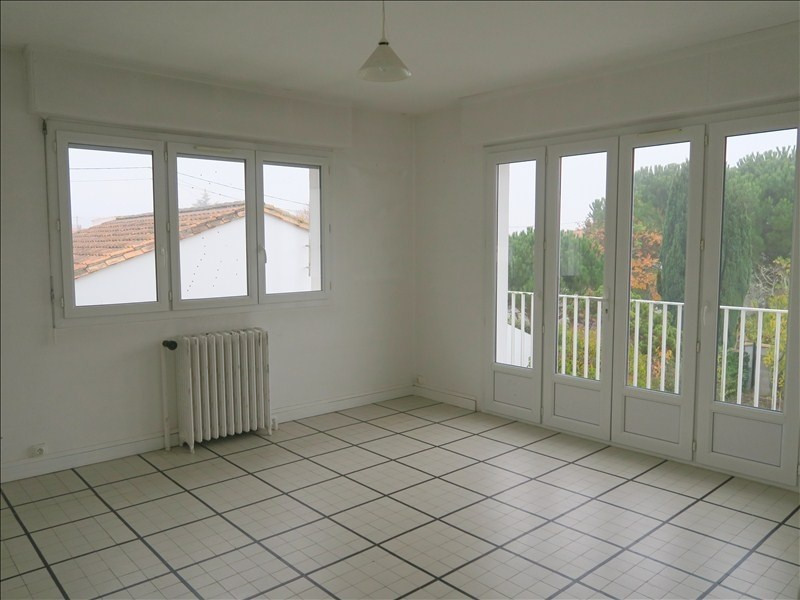 Sale house / villa Royan 238 000€ - Picture 2