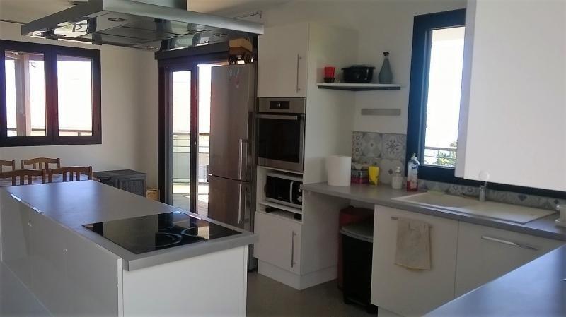 Vente maison / villa Les trois bassins 320000€ - Photo 3