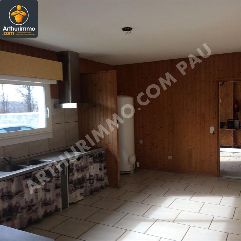 Sale house / villa Pau 246500€ - Picture 2