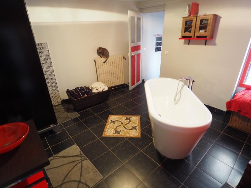 Sale house / villa Melun 245000€ - Picture 1