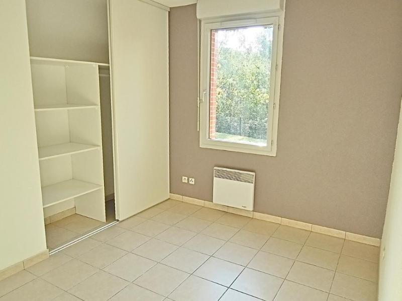 Location appartement Toulouse 514€ CC - Photo 5