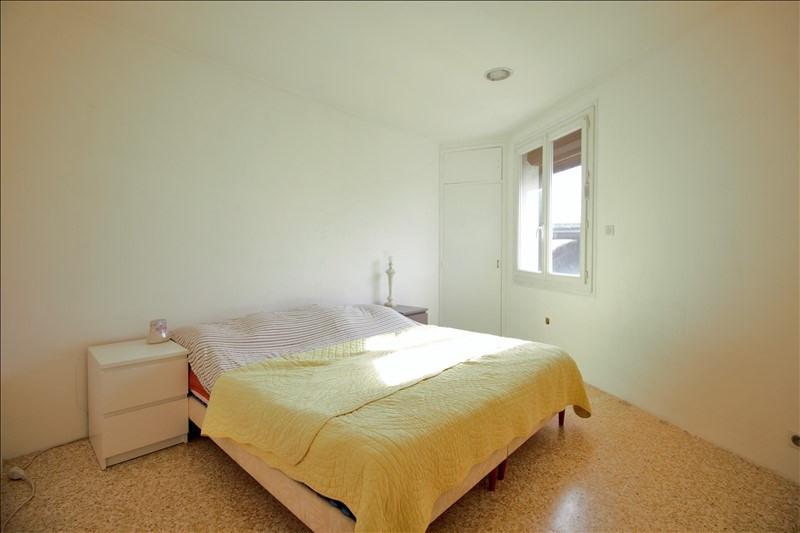 Vente maison / villa Le pontet 181000€ - Photo 6