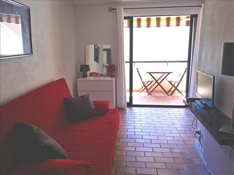 Vente appartement Giens 174900€ - Photo 2