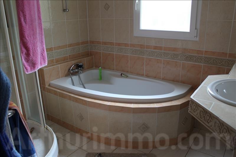 Sale house / villa Bergerac 217000€ - Picture 4