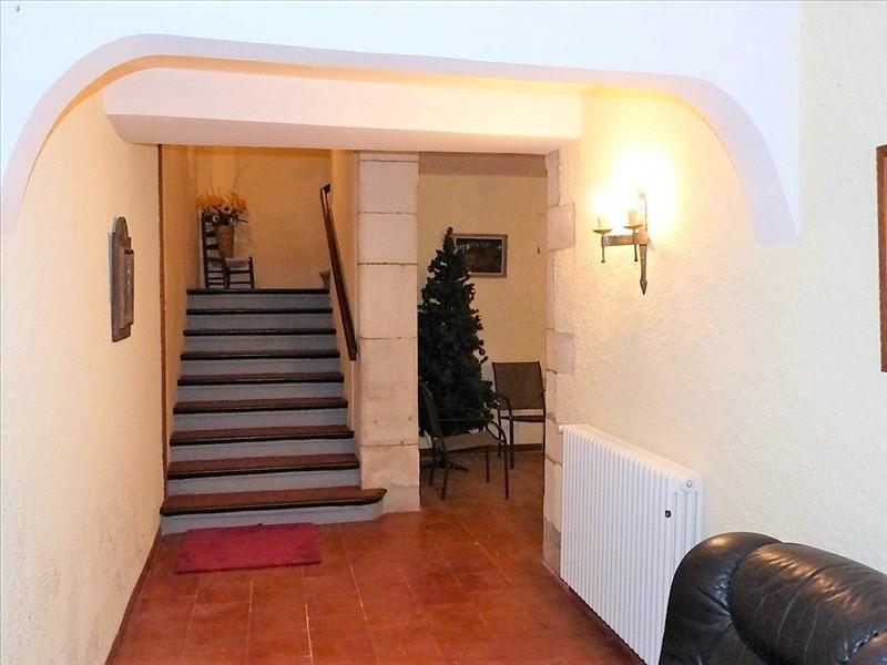 Immobile residenziali di prestigio casa Albi 680000€ - Fotografia 11