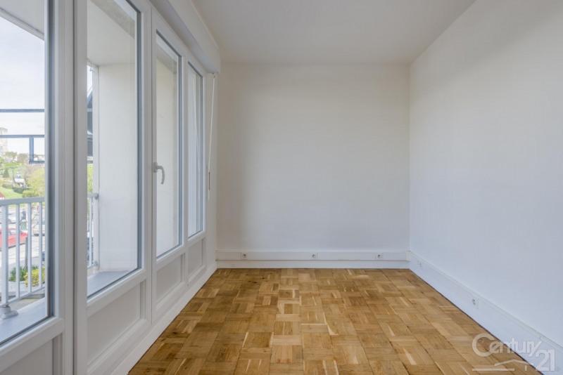 Vente appartement Caen 195000€ - Photo 4