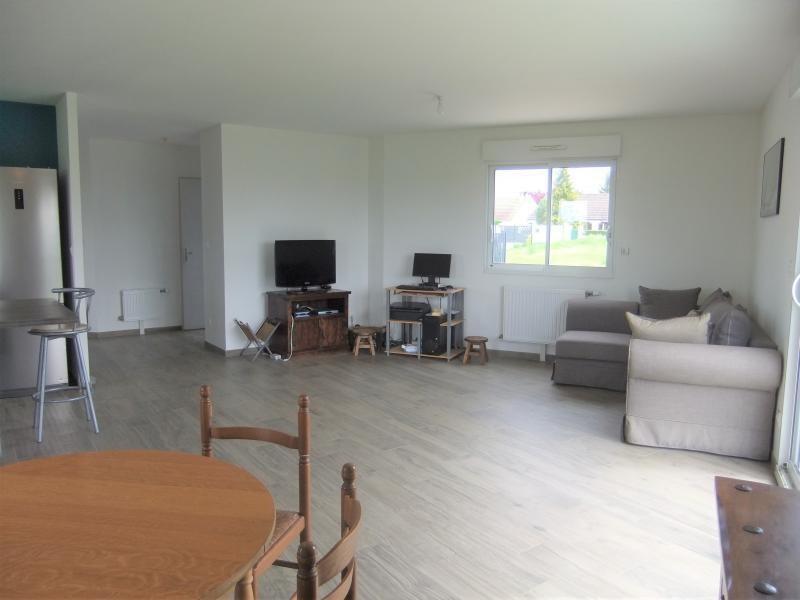 Sale house / villa Chaingy 218000€ - Picture 3