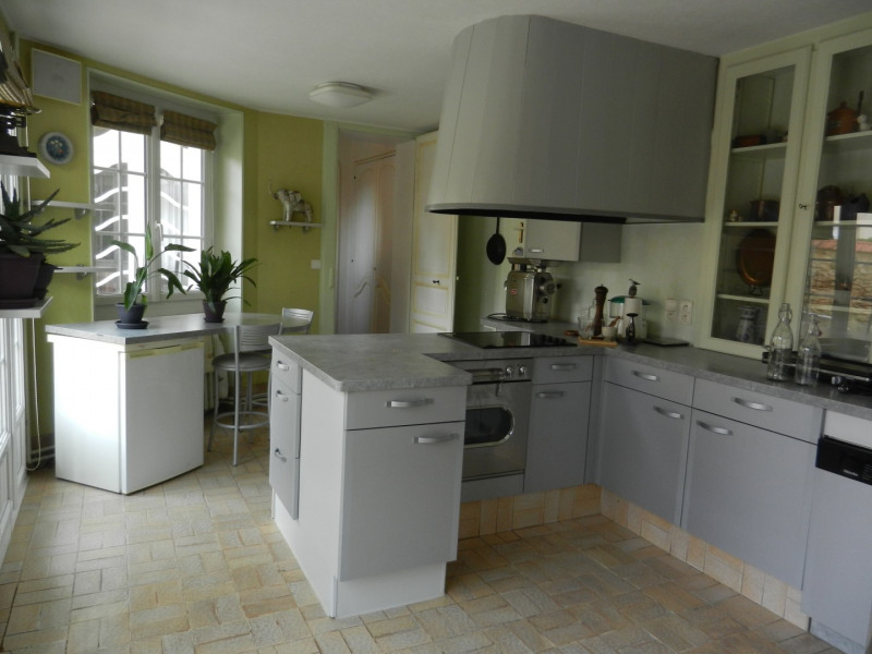 Vente maison / villa Le mans 567 500€ - Photo 7