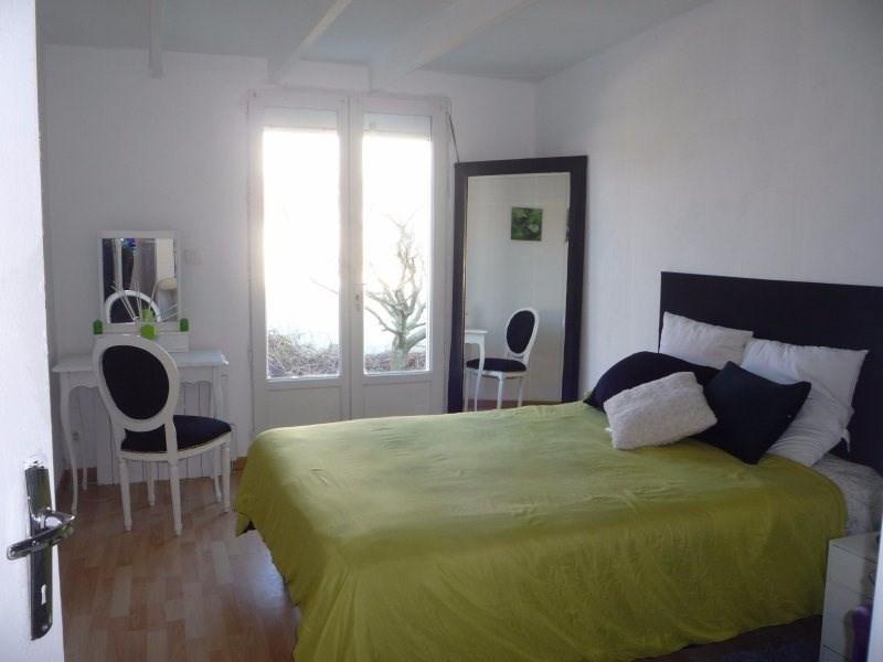 Vente maison / villa Chateau d olonne 262500€ - Photo 3