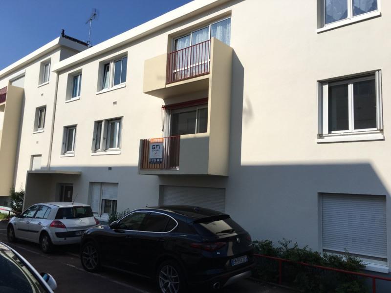 Sale apartment Pierrefitte sur seine 159000€ - Picture 14