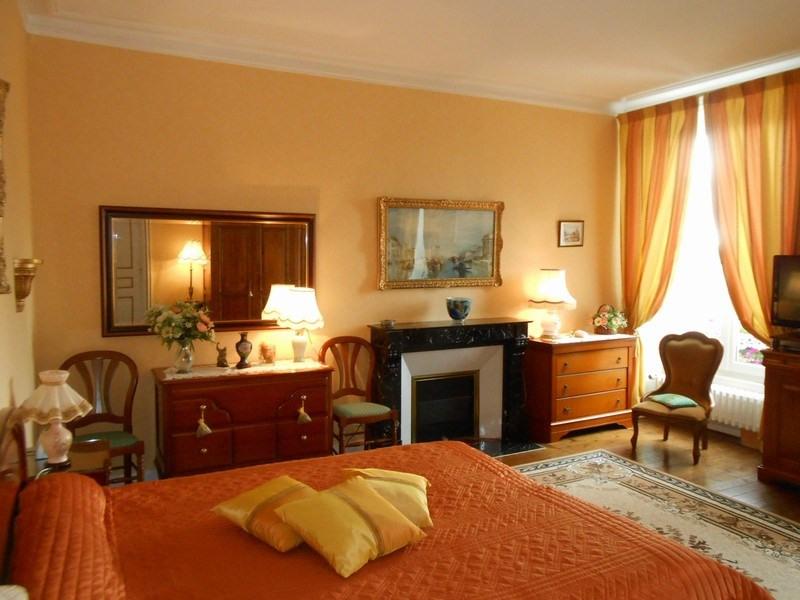 Vente de prestige maison / villa Ste mere eglise 599000€ - Photo 11