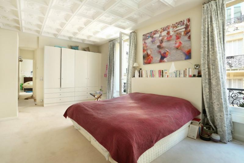 Престижная продажа дом Paris 6ème 4900000€ - Фото 18