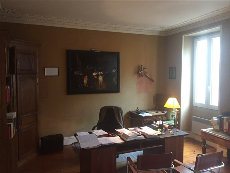 Sale apartment Pau 167 000€ - Picture 5