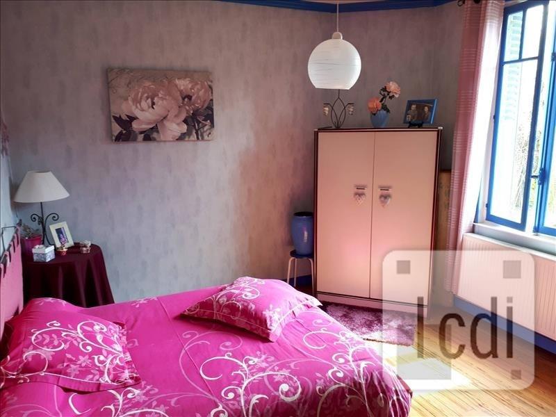 Vente appartement Montelimar 162000€ - Photo 3